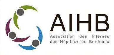 Logo_AIHB_2.jpg