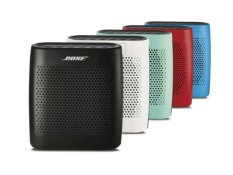 Enceinte-Portable-Bose-2014