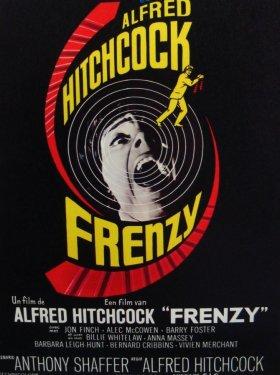 frenzy 17.07.18